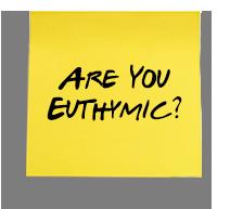 Euthymia Philosophy Notes From Ed Kopko